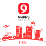 9Aps | Free Download 9Aps APK & 9Aps App for Android! – Install 9Apps
