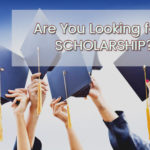 9Appsapkapp.in Scholarship Program