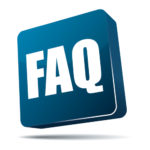 FAQs – Frequently Asked Questions about 9Apps!