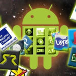 *Top* 6 Google Play Alternatives to Download Free Android Apps!
