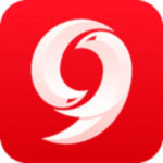 9Apps Fast Download | Download 9Apps APK APP for Android Free!