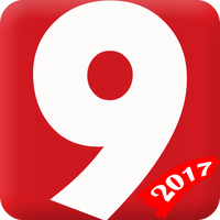9apps 2017