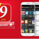9Apps APK Download | Top Android Apps Download on 9Apps Store!
