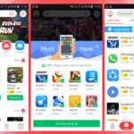 9Apps Download 2017 | Download Latest 9Apps 2017, 2018 Version Now