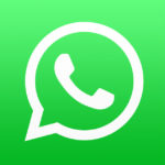 download whatsapp from 9Apps