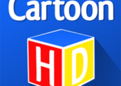 cartoon hd