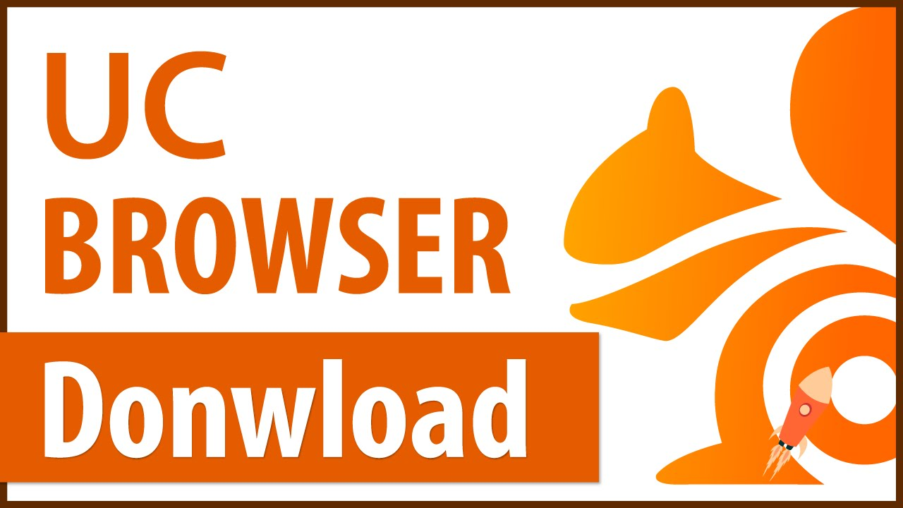 mine uc browser download